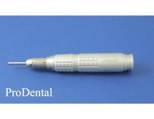Midwest Straight Dental Handpiece Nosecone Newest Version Prodental