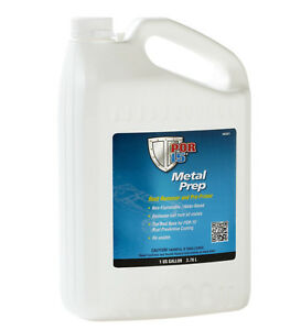 Por 15 40201 Metal Prep Rust Remover And Pre Primer Gallon