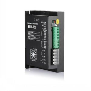 High Quality Bldc Drive Controller For Brushless Dc Motor