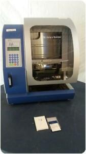Applied Biosystems Thermo Fisher Automate Express Dna Extraction System 156752