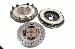 04 Mazda Mx 5 Miata 1 8 Turbo Mazdaspeed Clutch Kit Plates