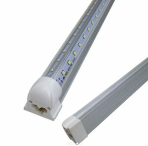 Zara Led Tube Light 2 Feet 10w pack Of 25pcs usa Product
