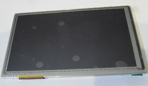 New Auo C065vat01 1 Tft Lcd 6 5 Replacement Screen Display Panel Car Gps Dvd
