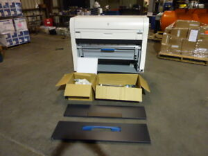 Kip 7570p Wide Format Multi functional Digital Printer 220 240v 13a 50 60hz