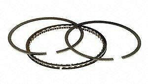 Hastings Mfg Piston Rings 2m5529 030 70 75 Chevy 400 402