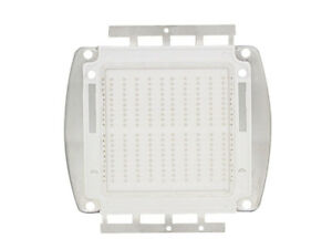 200w Infrared Ir 850nm High Power Led 200pcs 1w Chip Light Dc 28 36v 3a
