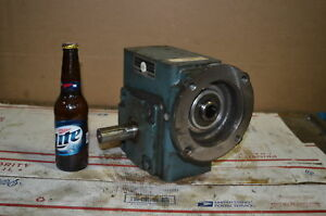 Dodge Tigear Mr94622 G Ee Right Angle Gear Box Gearbox Inv 26477