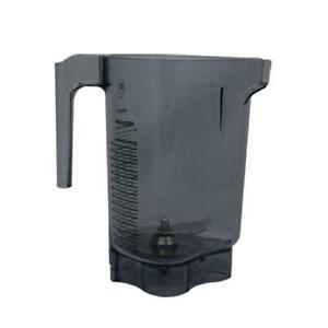 Vitamix 15979 48 Oz Blending Station Advance Container W Blade Assy No Lid