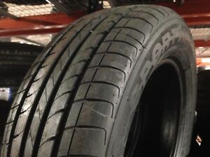 4 New 215 65 16 Lionsport Uhp All Season Tires 65r16 R16 65r Year Round Traction