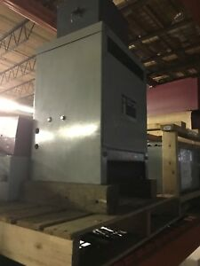 Gs Hevi duty T5h15s 15 Kva Transformer Used