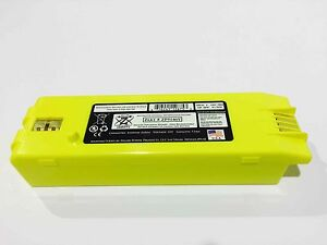 Cardiac Science Powerheart Aed G3 Battery 9146 102 202 302 New Usa Made
