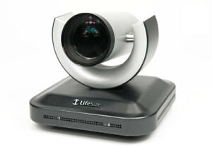 Lifesize Camera 200 f Video Conferencing Camera