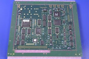 Ifr Aeroflex Fm am 1600s Ts 4317 Dsp I o Board Part 7015 0738 000