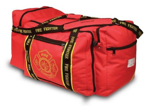 Ok 1 03000 Large Gear Bag Red