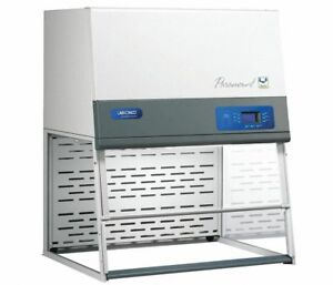 Labconco Paramount Ductless Enclosure Fume Hood Mdl 6963403 1156