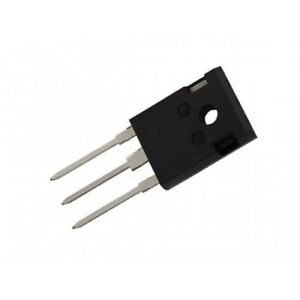 Qty 360 New Stmicro High Voltage Power Schottky Rectifier Part Stps40h100cw