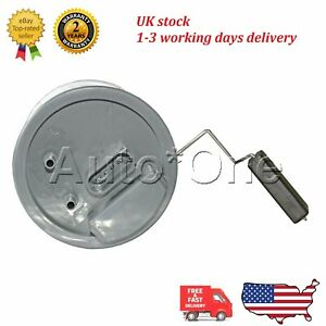 Tdi In Stock | Replacement Auto Auto Parts Ready To Ship - New and