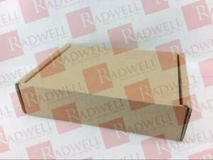Applikon Biotechnology R1019 1 02 003 R1019102003 used Tested Cleaned