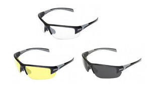 Global Vision Hercules 7 Safety Glasses Ansi Z87 1 2010
