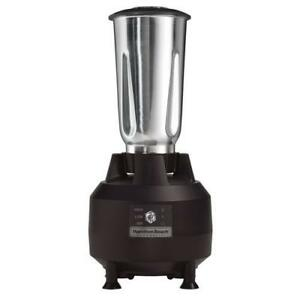 Hamilton Beach Hbb909 Commercial Bar Blender