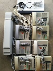 Complete Office Phone System