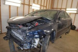 Automatic Transmission 4 Speed Opt Mn5 Fits 08 10 Chevy Malibu 866199