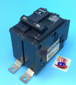 New Circuit Breaker Murray Mp115afc 15 Amp 1 Pole 120 V Combination Afci