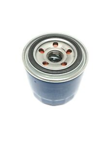 Genuine Hyundai Kia Engine Oil Filter New Oem 26300 35503
