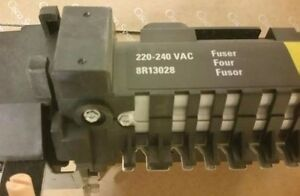 Xerox Workcentre 7228 7235 7245 7328 7335 7345 Fuser Assembly 220v 8r13028 Oem