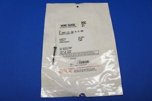 Cook Medical G04404 Wire Guide Double Flexible Tips 0 021