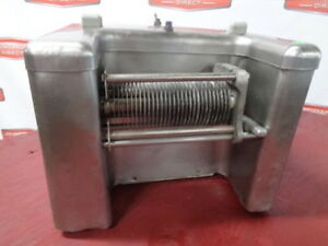 Biro Sir Steak Pro 9 Meat Tenderizer With Knives Comb Commercial Industrial