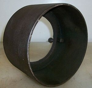 Fairbanks Morse H Or T 8 Cast Iron Pulley Hit Miss Gas Engine Fm