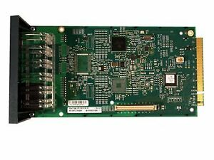 Avaya Ip500 Vcm 32 V2 Base Card 700504031