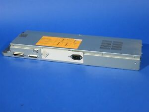 Hp 36 Electronics Module For Plotter Large Format Printer 488ca 430 450c