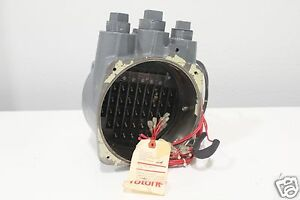 Rotork General Electric Heavy Duty Sb6422 Free Fast Shipping