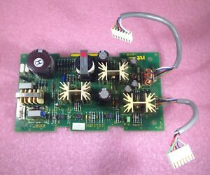 Genuine Nortel Networks Meridian Norstar Nt5b2302 Power Supply Board