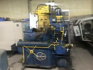30 Blanchard Rotary Surface Grinder 30 Electro Magnetic Chuck