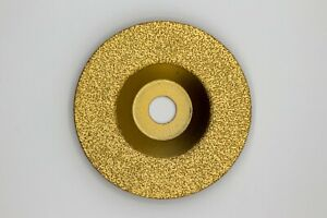 Diamond Grinding Cup Wheel 4 Inch