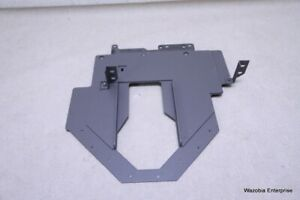 Hp Agilent 18597 60515 Autosampler Als Tray Mounting Bracket
