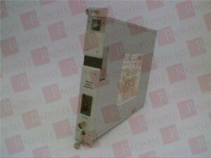 Ird Mechanalysis 16544 8808 used Cleaned Tested 2 Year Warranty