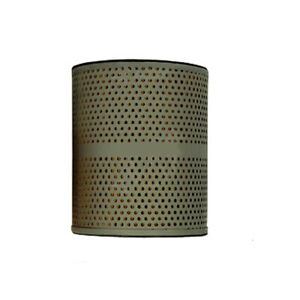 528493r3 Hydraulic Filter For Farmall Ih International 806 856 1066 1086 1206