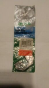 RCBS Trim Pro Shell Holder #27 NEW OLD STOCK. For 357sig 40s&w 10mm auto.