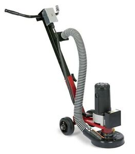 Mk Diamond Floor Grinder 7 inch Electric Floor Grinder