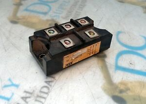 Prx 120641 Bridge Rectifier