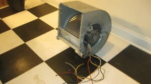 Squirrel Cage Blower Fan Hydro monster Fan For 115 Volt hydro great Deal