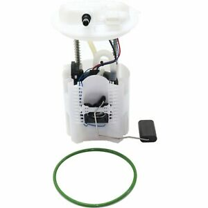 Fuel Pump For 2011 2015 Dodge Grand Caravan Electric W Sending Unit