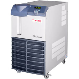 Thermo Scientific thermo Flex 1400 Recirculating Chiller