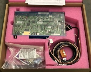 New Genuine Thyssenkrupp Elevator 6500 000 9362 Ay System Max Control Board Kit