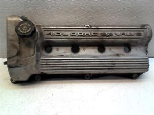 4 0l Front Valve Cover For 1996 Oldsmobile Aurora