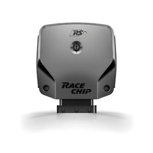 Racechip Rs Tuning Volvo V60 F From 2010 T5 214 Hp 157 Kw